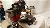 CHICAGO ELECTRIC Miter Saw 61969